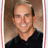 Dr. Michael Abdoney of Abdoney Orthodontics